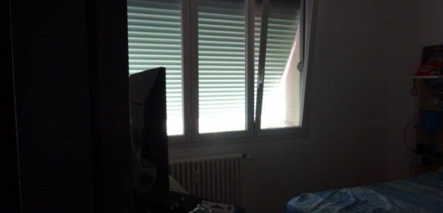 Appartamento via faenza