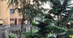 Appartamento Salita Campasso di San Nicola