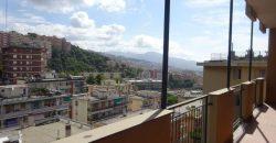 Appartamento via Pomposa