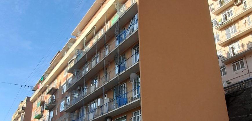 Appartamento Via Bari