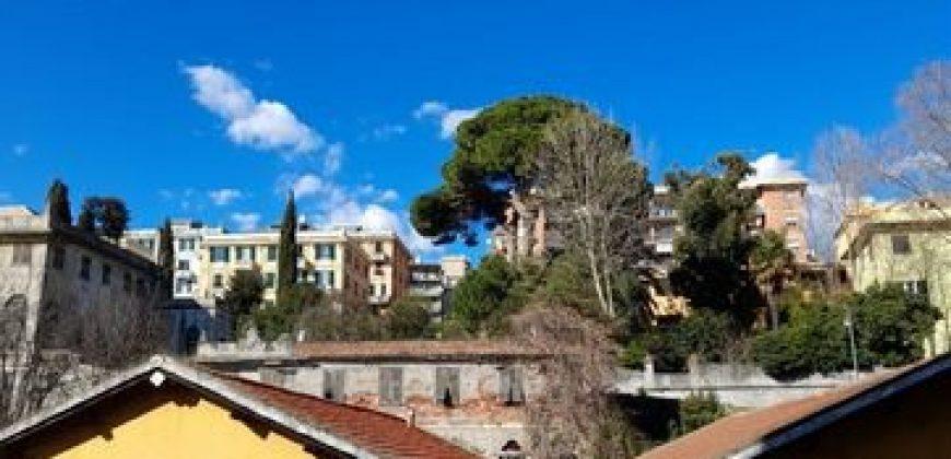 Appartamento Via Merano