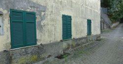 Appartamento Salita Forte Crocetta