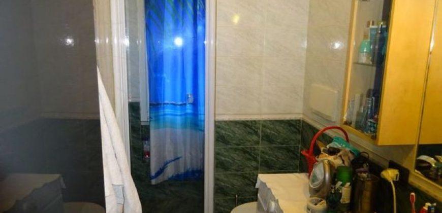 Appartamento Via Bartolomeo Bianco
