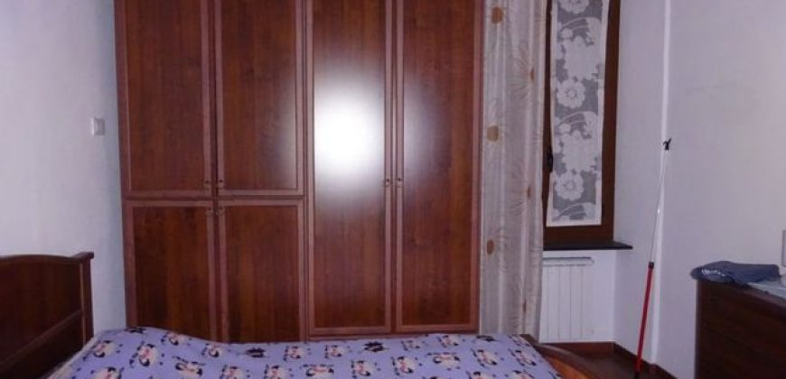Appartamento Via Bologna