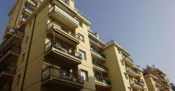 Appartamento Via Vesuvio